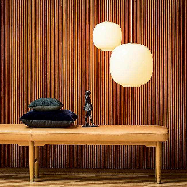 louis poulsen lampen online kopen expert in verlichting. Black Bedroom Furniture Sets. Home Design Ideas