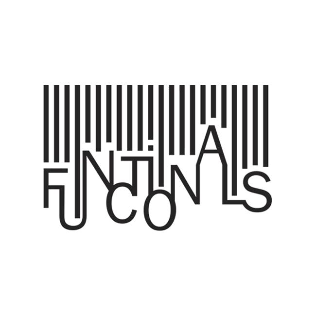 https://designlinq.nl/assets/images/brands/logos/functionals/functionals.png