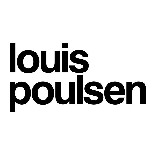 https://www.designlinq.nl/assets/images/brands/logos/louis-poulsen/louis-poulsen.png