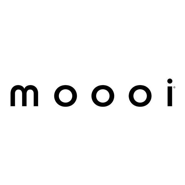 https://www.designlinq.nl/assets/images/brands/logos/moooi/moooi.png