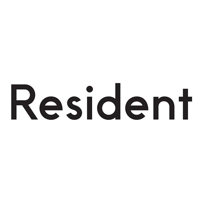 https://www.designlinq.nl/assets/images/brands/logos/resident/resident.png