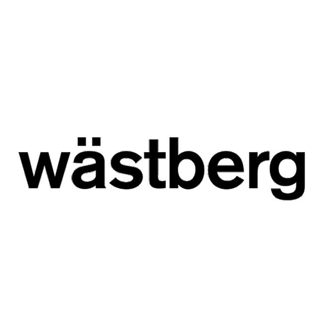 https://designlinq.nl/assets/images/brands/logos/wastberg/wastberg.png