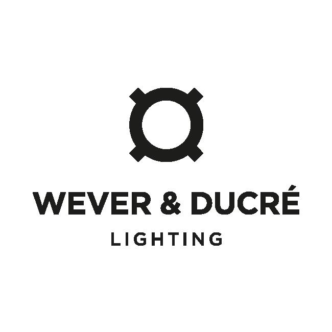 https://www.designlinq.nl/assets/images/brands/logos/wever-ducre/wever-ducre.png