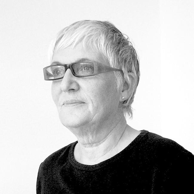 Anu Moser