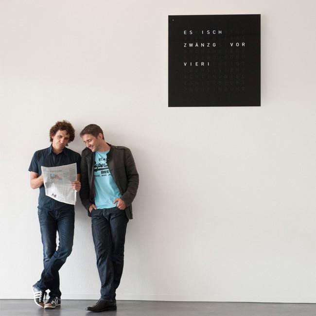 Biegert & Funk