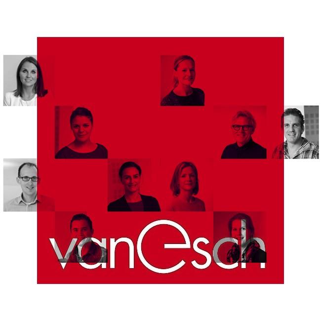 Van Esch Team