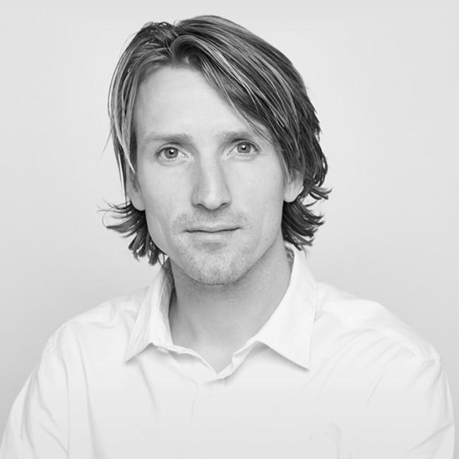 Ernst Koning