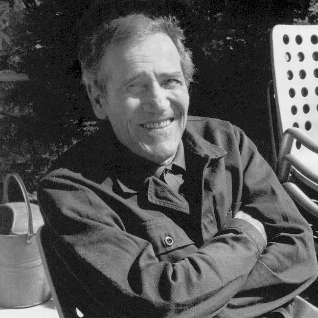 Hans Coray