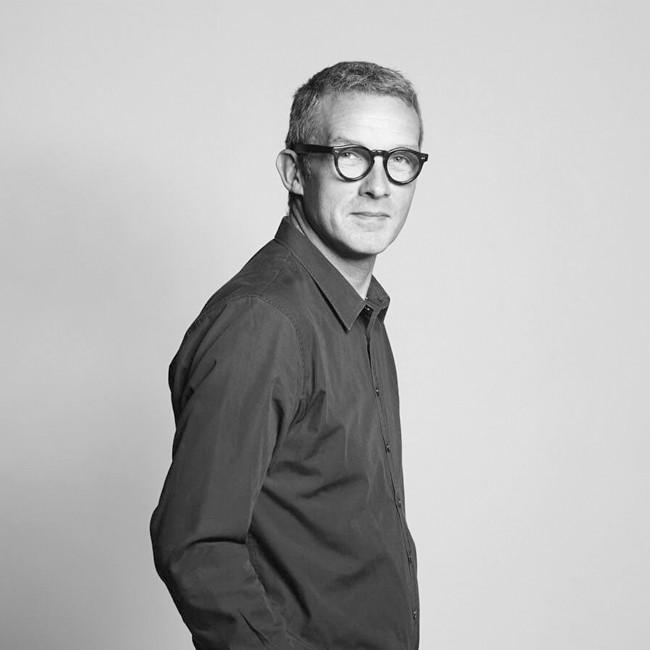 Hans Sandgren Jakobsen