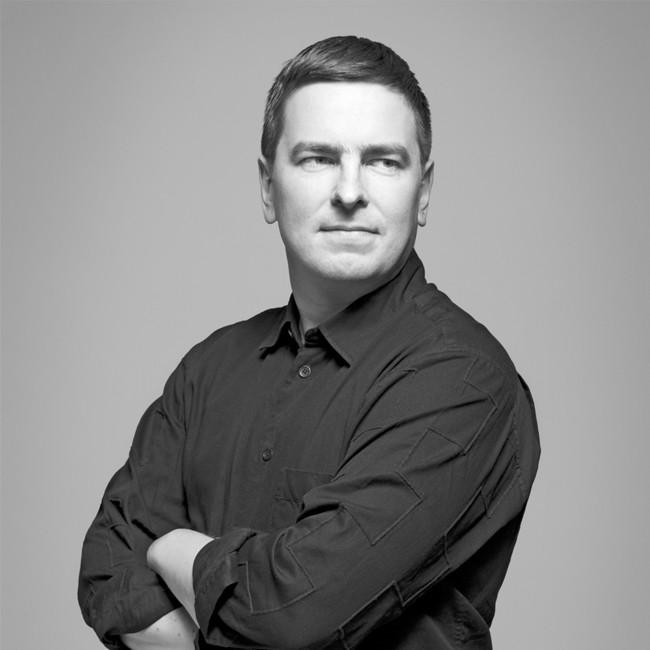 Harri Koskinen