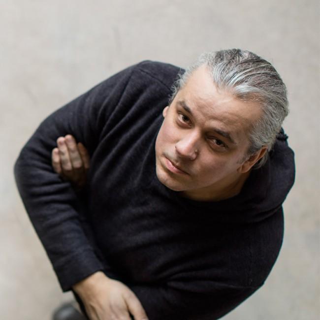 Juozas Songaila