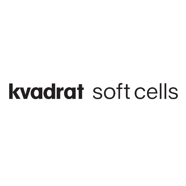 Kvadrat Soft Cells
