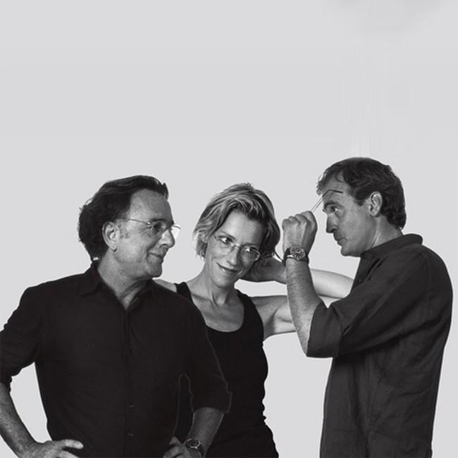 Lievore, Altherr, Molina
