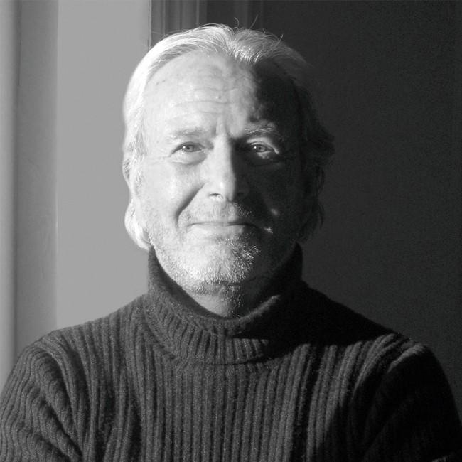 Marc Berthier