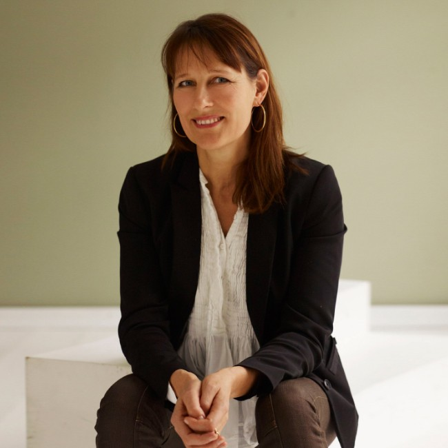 Maria Berntsen