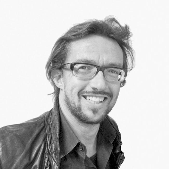 Maxime Szyf
