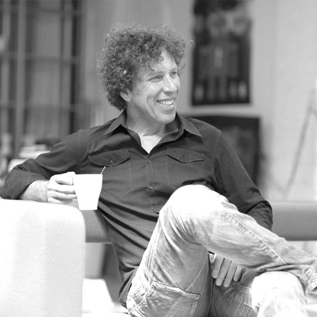 Michiel van der Kley