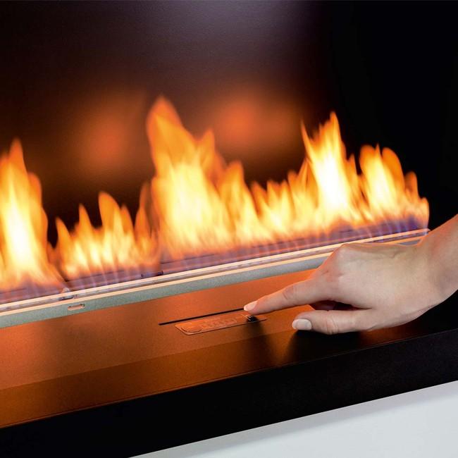 Planika Fires