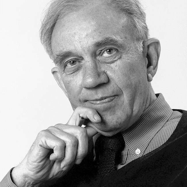 Vilhem Wohlert