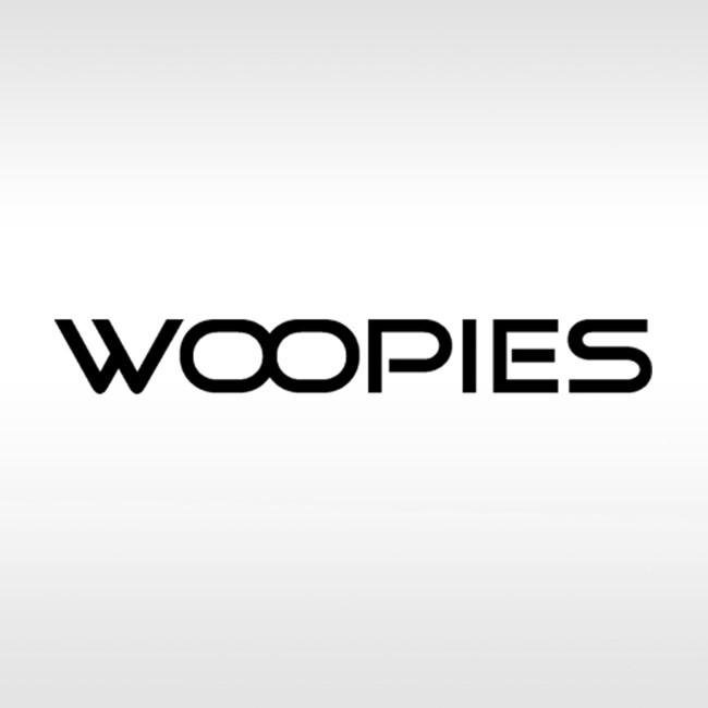 Woopies