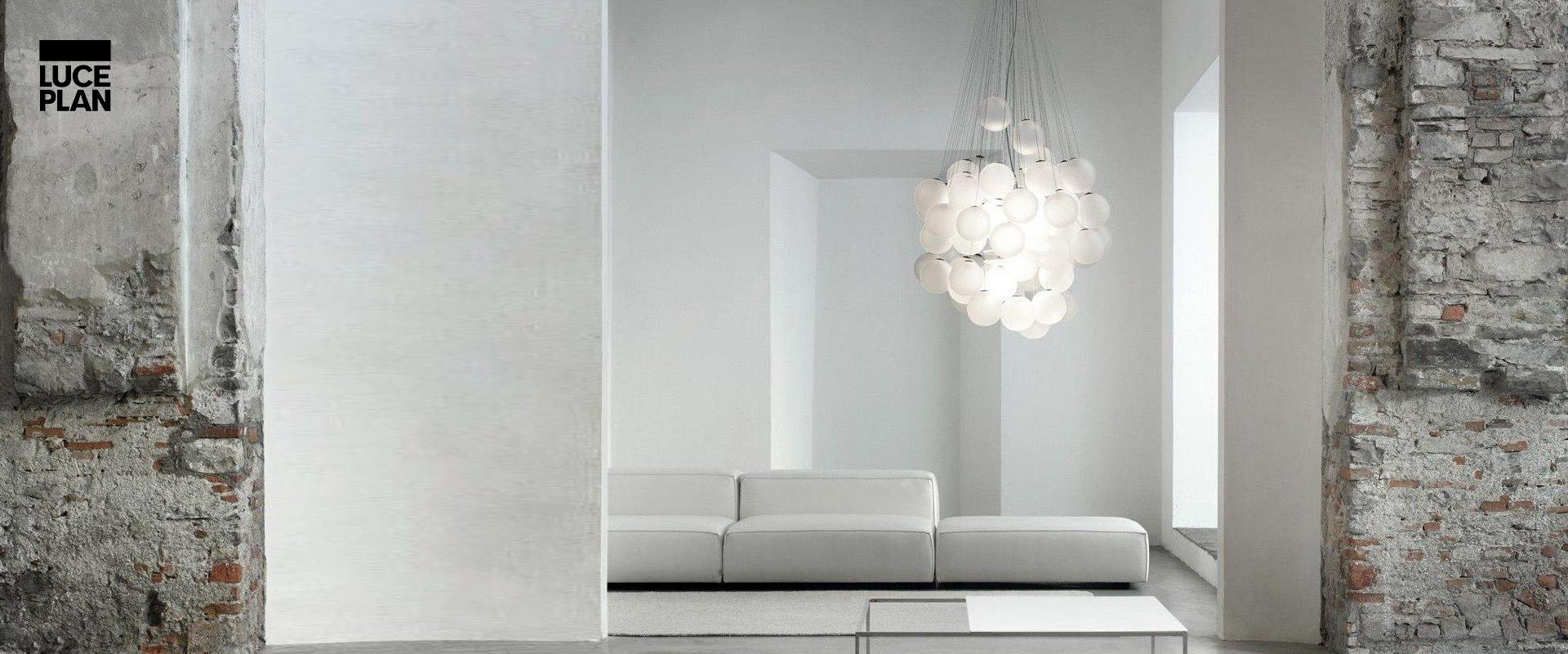 designlinqnl licht interieur