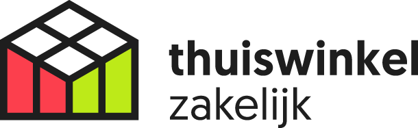 Thuiswinkel Zakelijk