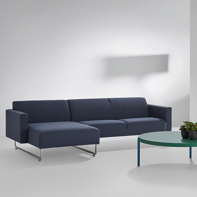 3 Zits Design Bank.Artifort Design Banken Kopen Designlinq