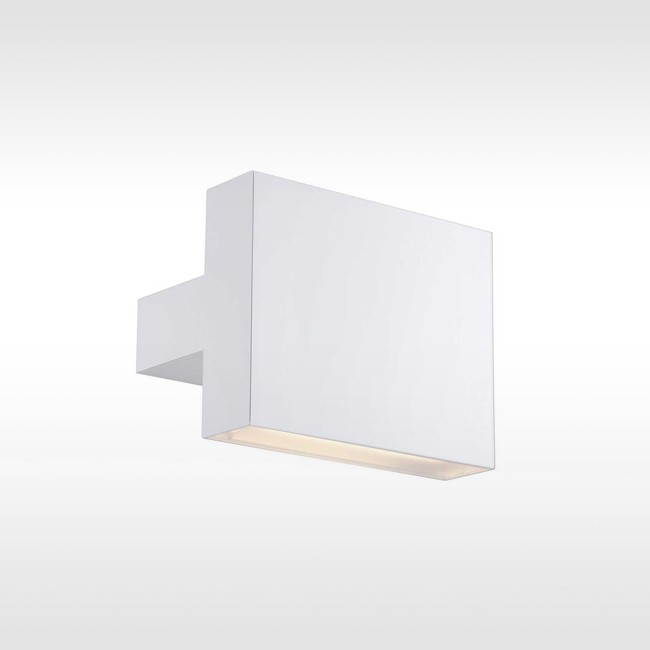 Flos wandlamp Tight Light door Piero Lissoni