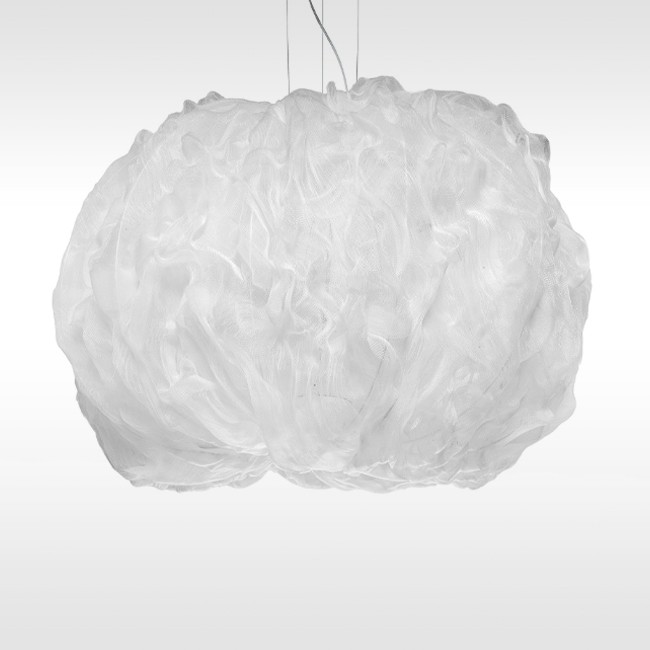 Foscarini hanglamp Nuée Suspension door Marc Sadler