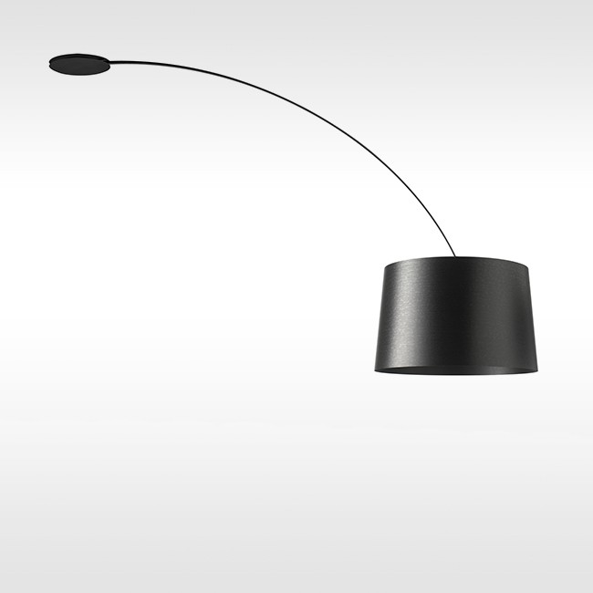 Foscarini plafondlamp Twiggy door Marc Sadler