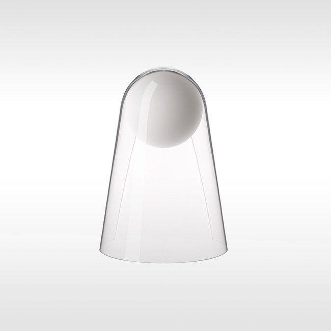 Foscarini wandlamp Satellight door Eugeni Quitllet
