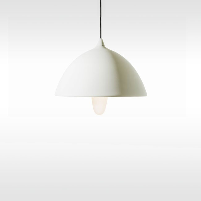 Functionals hanglamp Aron 401 door Bertjan Pot