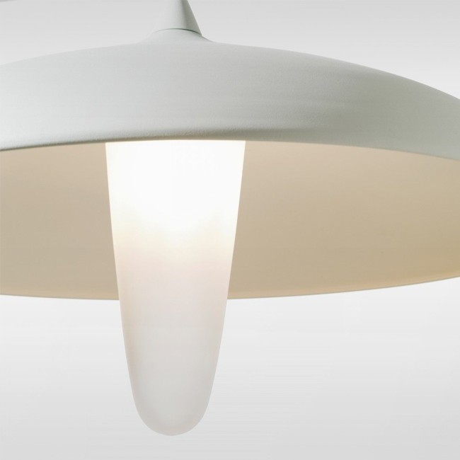 Functionals hanglamp Aron 701 door Bertjan Pot