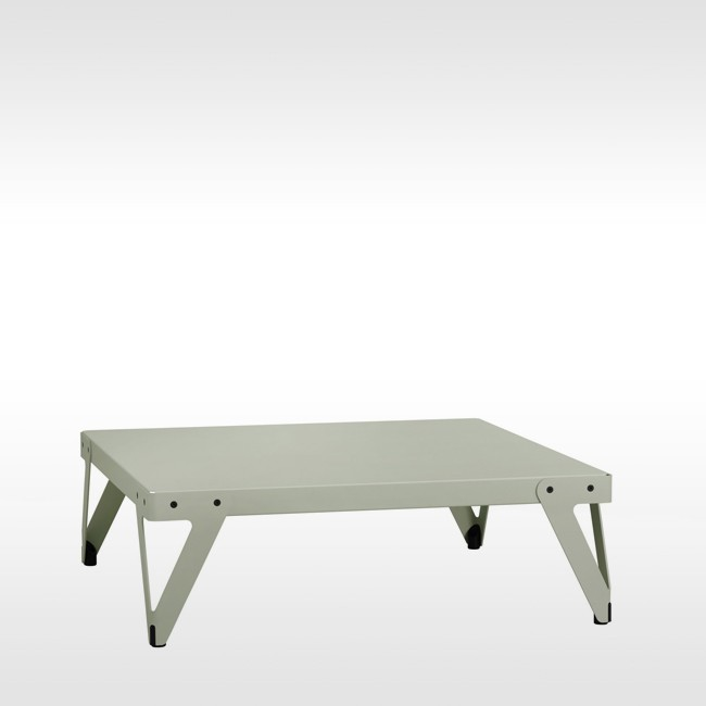 Functionals salontafel Lloyd Low Table door Serener