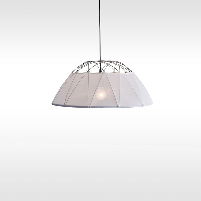 Hollands Licht hanglamp Glow Small door Marc de Groot