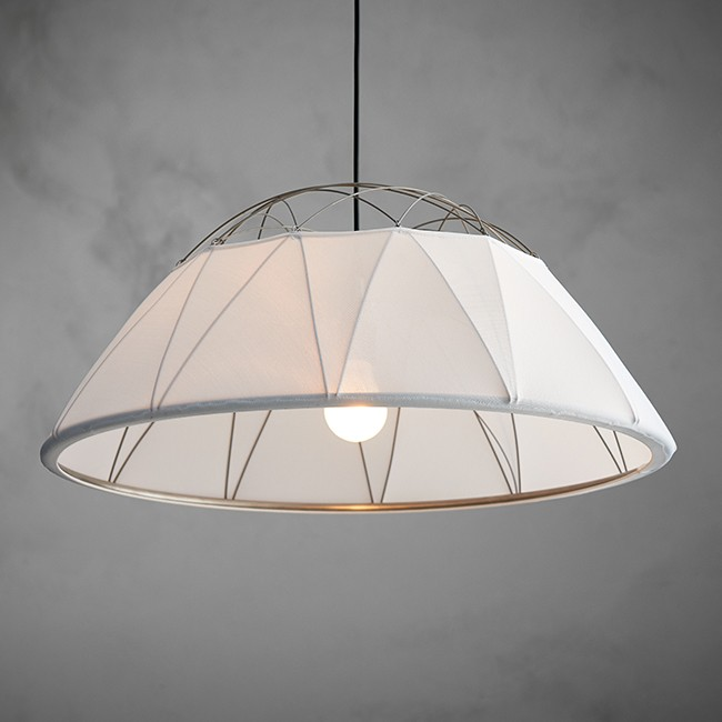 Hollands Licht hanglamp Glow XL door Marc de Groot