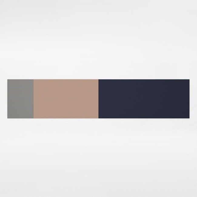 Kvadrat akoestisch wandpaneel / plafondpaneel Elements 300 door Kvadrat Soft Cells