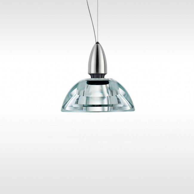 Lumina hanglamp Galileo LED door Emanuele Ricci