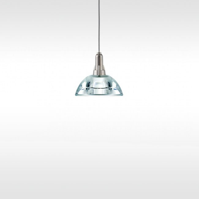 Lumina hanglamp Galileo Mini halogeen door Emanuele Ricci