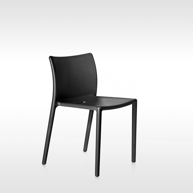 Magis stoel Air-Chair SD74 door Jasper Morrison