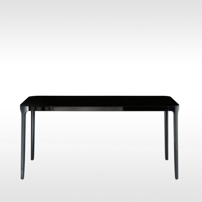 Magis tafel Vanity Table door Stefano Giovannoni