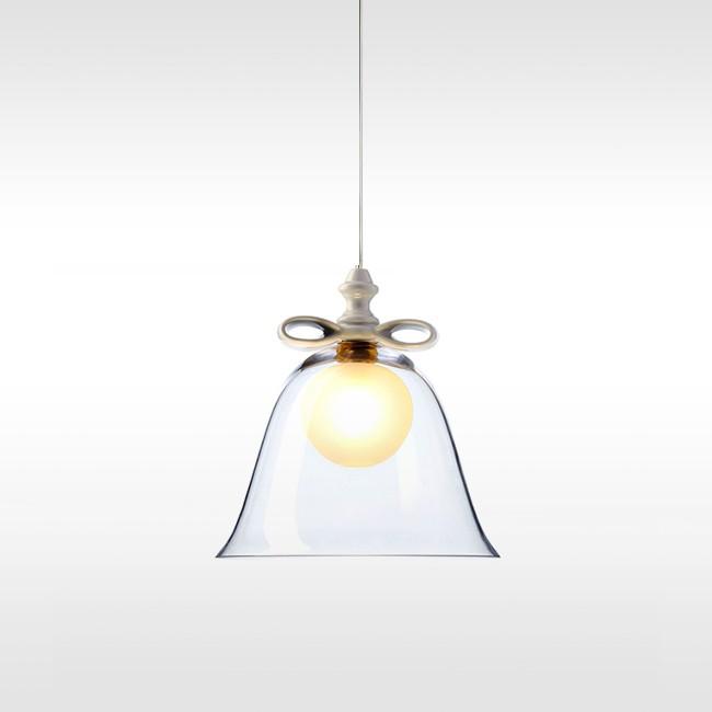 https://designlinq.nl/assets/images/products/byBrand/moooi/moooi-hanglamp-bell-lamp-s-door-marcel-wanders.jpg