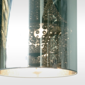 Moooi hanglamp Light Shade Shade 47 door Jurgen Bey