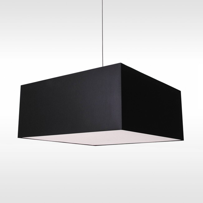 Moooi hanglamp Square Boon door Piet Boon