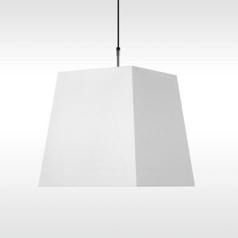 Moooi hanglamp Square Light door Marcel Wanders