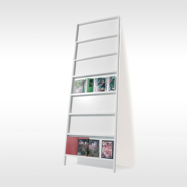 Moooi kast Oblique Big door Marcel Wanders