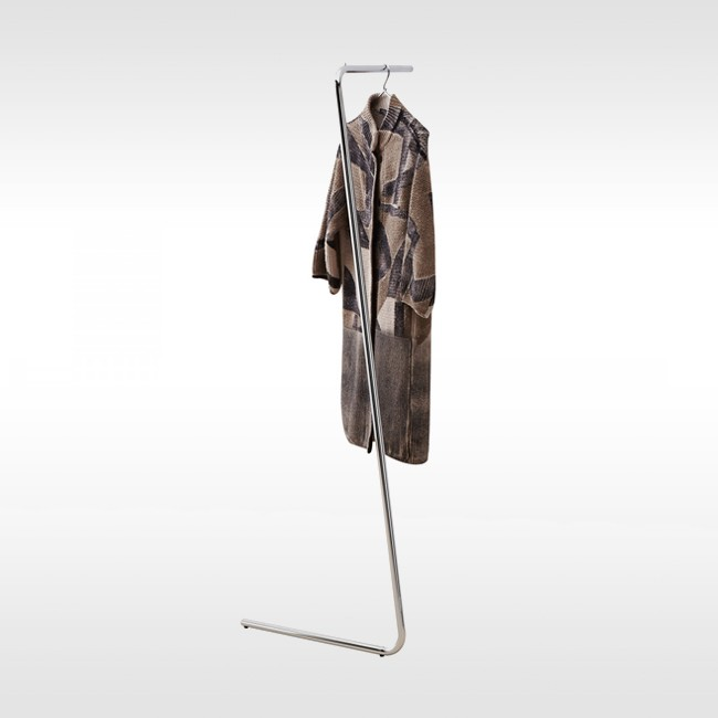 MOX kapstok Sam Coat Rack door Christoph Pieren