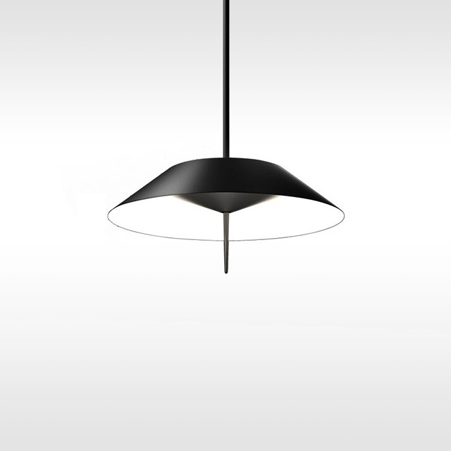 Vibia hanglamp Mayfair 5525. door Diego Fortunato