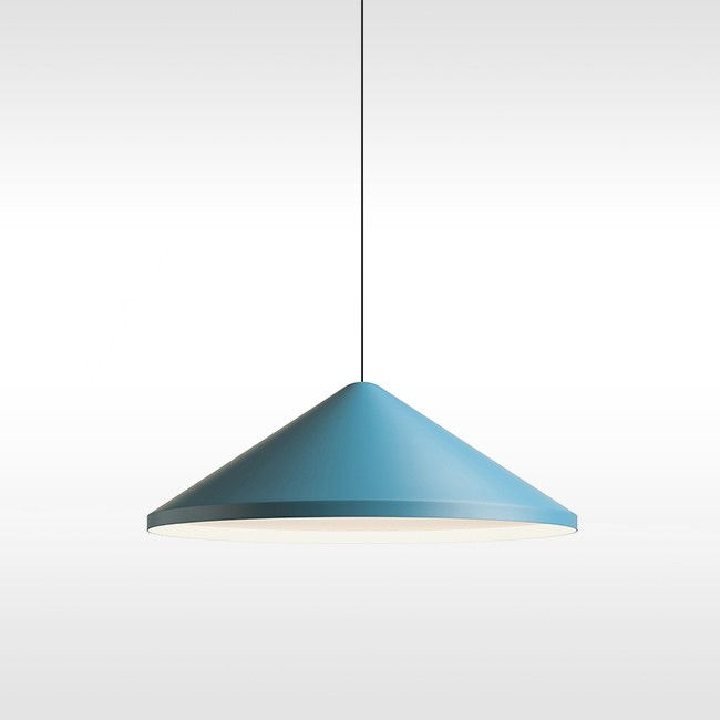 Vibia hanglamp North 5660. & 5662. & 5664. door Arik Levy
