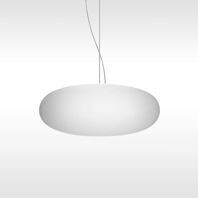 Vibia hanglamp Vol 0220. & 0225. door Lievore, Altherr, Molina